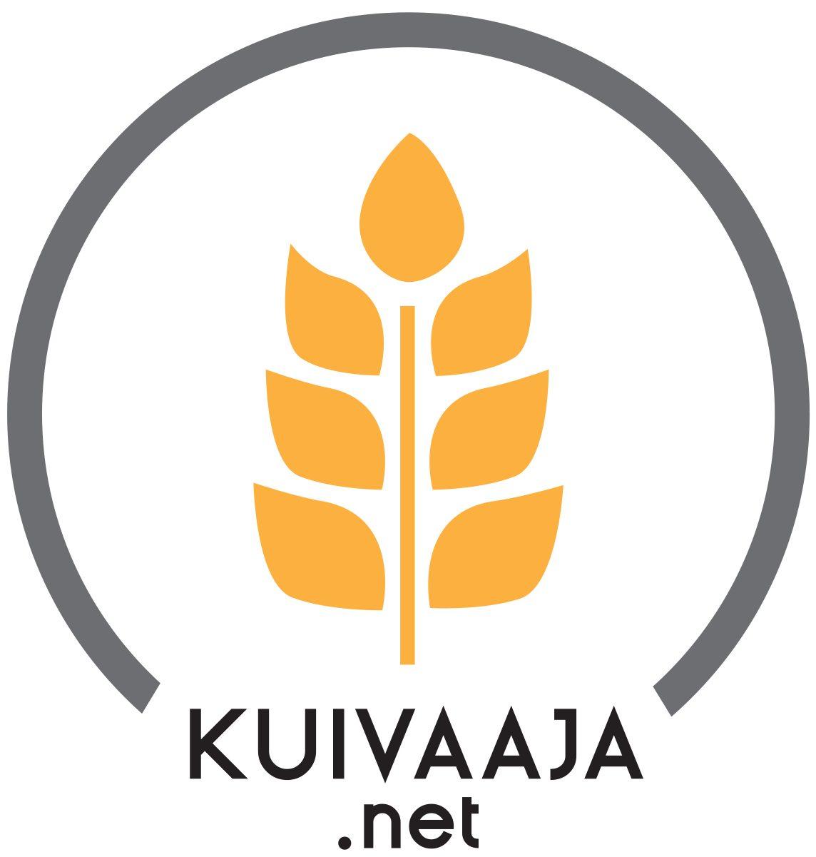 Kuivaaja.net